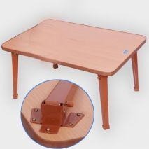 bàn học sinh gấp BHSG01
