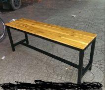 bàn làm việc BLV5014
