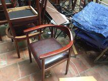 ghế Deni1
