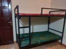 giường tầng sắt GT1020