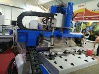Các loại máy chế biến gỗ để mở xưởng sản xuất nội thất và cửa gỗ
