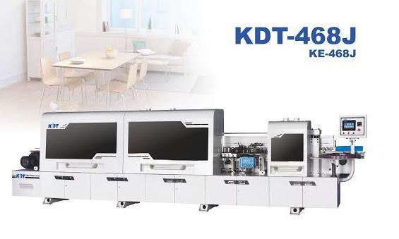KDT468J