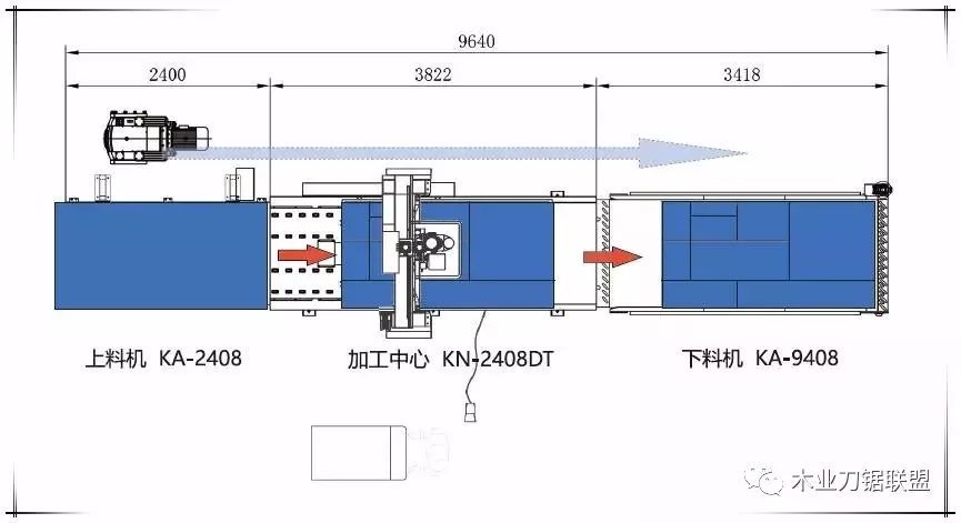 KN2408DT-may-gia-cong-trung-tam-cnc-13446