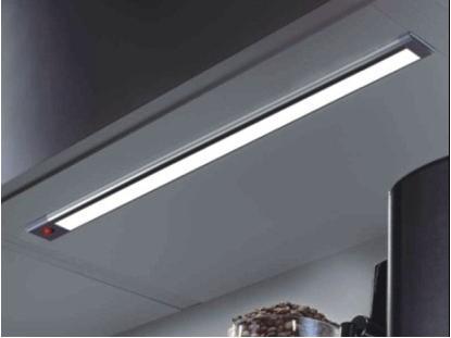 ĐÈN LED TỦ BẾP, ĐÈN LED TỦ ÁO, ĐÈN LED KỆ KÍNH