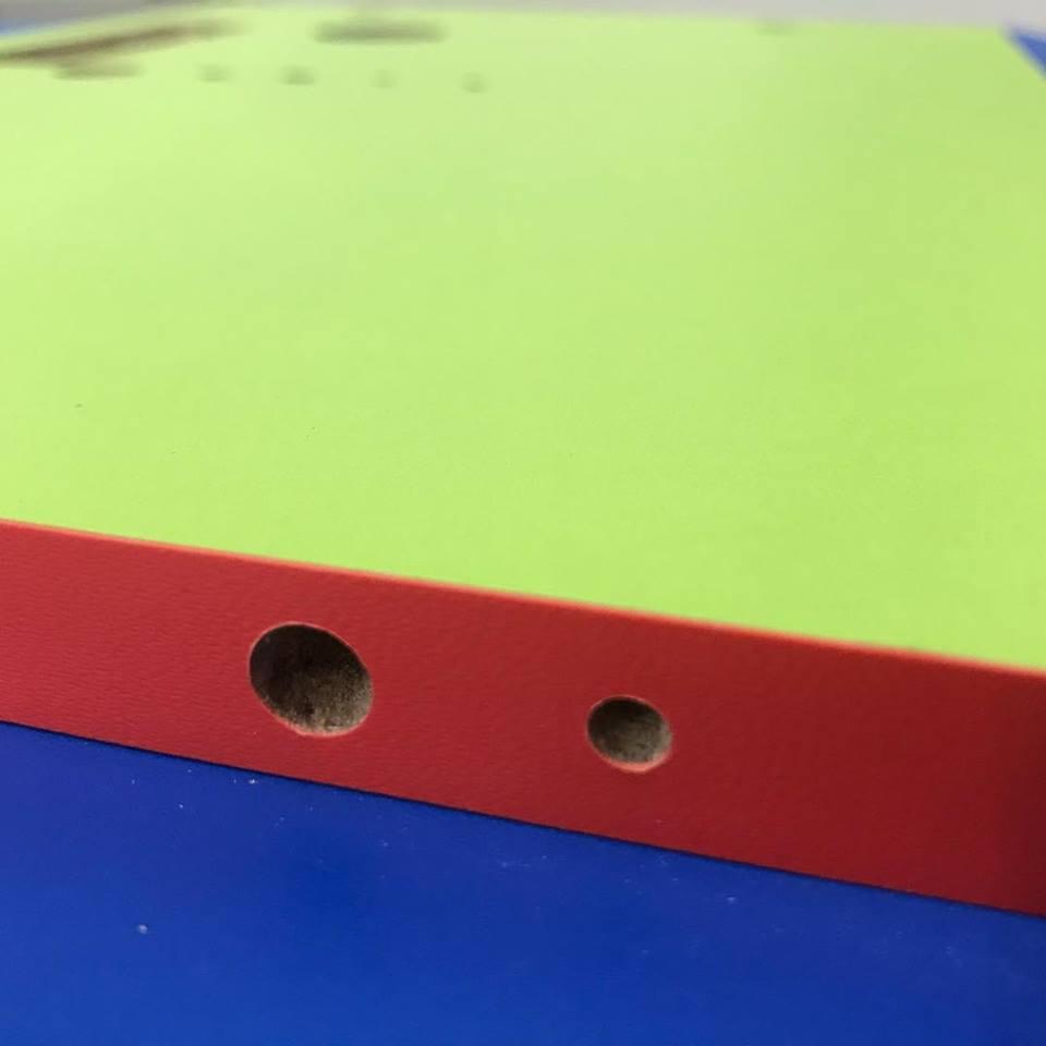 SP-may-khoan-5-mat-CNC-KDT-KN2312-23
