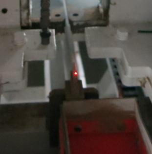 KDT-KS232-may-cua-panel-ban-tu-dong-may-cat-go-panel-06