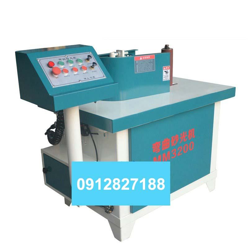 may-cha-nham-cong-2-mat-MM3200-1 copy