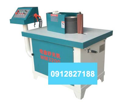 may-cha-nham-cong-2-mat-MM3200-13 copy