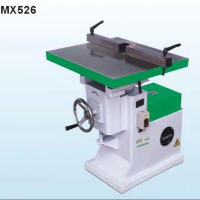 Máy soi rãnh MX526