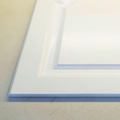 Làm cánh huỳnh bằng phần mềm Polyboard