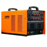 Máy Hàn TIG: QUE Dùng Điện TIG - 200P ACDC (R60)