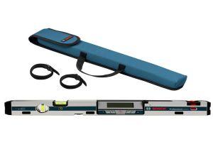 Máy đo độ nghiêng kỹ thuật số GIM 60 L