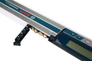 Máy đo nghiêng kỹ thuật số GIM 120