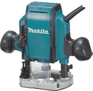 Máy Phay Makita RP1800