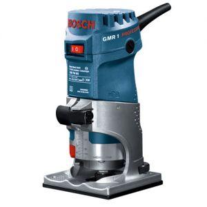 Máy phay nhỏ GMR 1 Professional