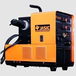 Máy Bán Tự Động MIG - 200 (J03)