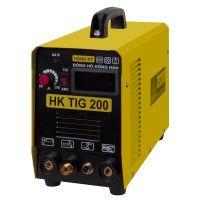 Máy hàn điện tử HK Tig 200