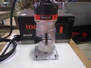 Máy Đánh Cạnh Maktec MT370