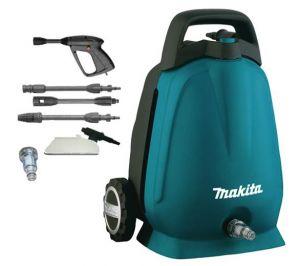 Máy Rửa Xe Mini Makita HW102