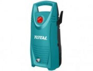 Máy Xịt Rửa Total TGT1131