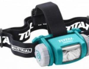 Đèn pha TOTAL THL013AAA2