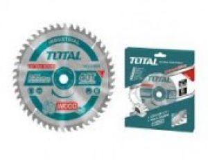 Lưỡi cưa TCT TOTAL Size, 300mm(12) 60T – TAC2311523T