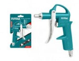Súng thổi khí Total TAT3031-3