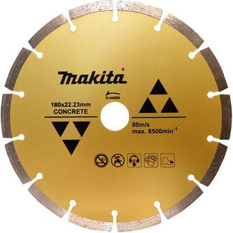 Lưỡi cắt gạch Makita D-44286