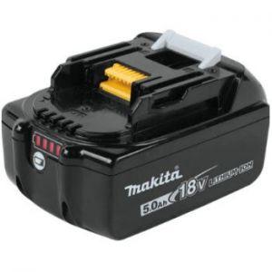 Pin BL1850B sử dụng cho máy Makita DDF453SYE