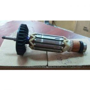 Rotor cho máy mài góc Makita 9553B và 9553NB