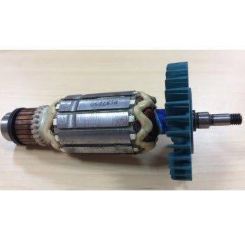 Rotor dành cho Máy mài góc Makita GA5010