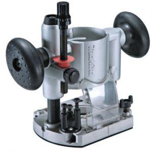 Vỏ máy MT941 Makita mã 141760-6