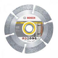 Đĩa cắt đa năng Bosch (110 mm)
