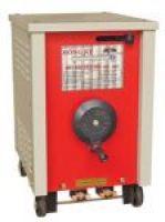 Máy hàn Hồng ký 400A dây đồng H400D (220V/380V)