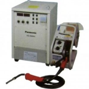 Máy hàn Panasonic YC400TX3
