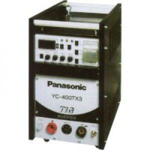 Máy hàn Panasonic YD 350RX