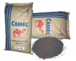 THUỐC HÀN CAMEL CM143