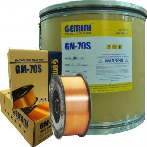 GM-70S DÂY HÀN MIG/MAG