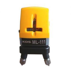 Máy thủy bình laser ML-111+TP ML 1