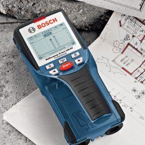 Máy dò đa năng Bosch D-Tect 150 SV