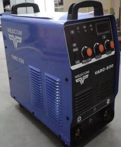 Máy hàn que điện tử Weldcom VARC 530