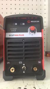 Máy cắt plasma Weldcom VCUT 40A Plus