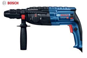Khoan Búa Bosch GBH 2-24 DFR