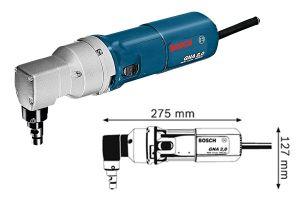 Máy Cắt Bosch GNA 2.0