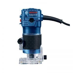 Máy Phay Bosch GKF 550