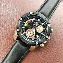 Đồng hồ Casio Edifice 559