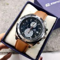 Đồng hồ Casio Edifice 539