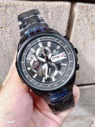 Đồng hồ Casio Edifice 549