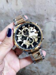 Đồng hồ Casio Edifice 303