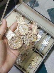Đồng hồ Piaget Full Diamond